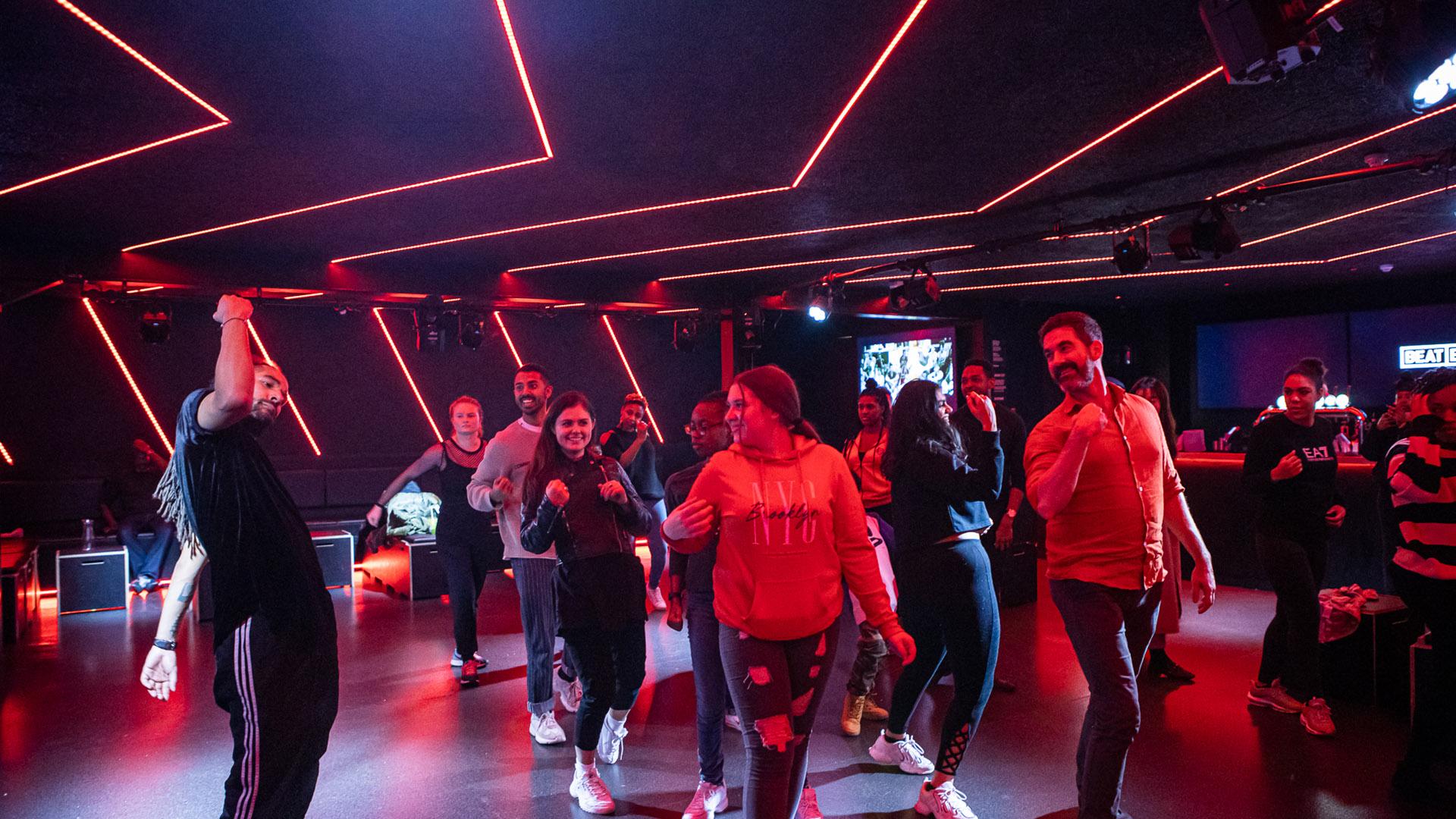 dance-workshop-london