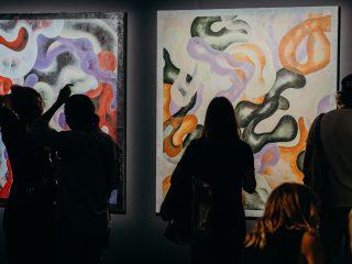 Concord Art Prize